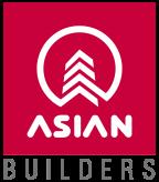 Asian Builders
